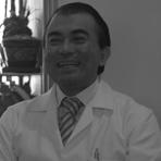 Dr. Gilmar Higa