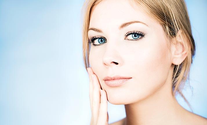 treatment-of-malignant-skin-lesions