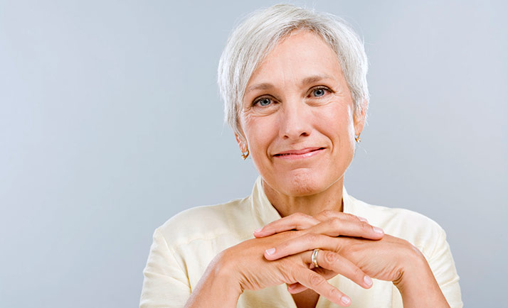 removal-of-senile-blemishes-from-the-face-and-hands